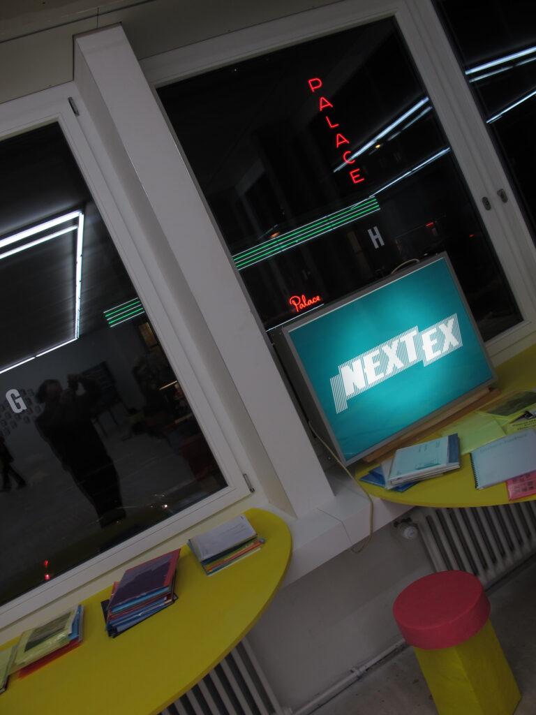 Heimspiel 2012