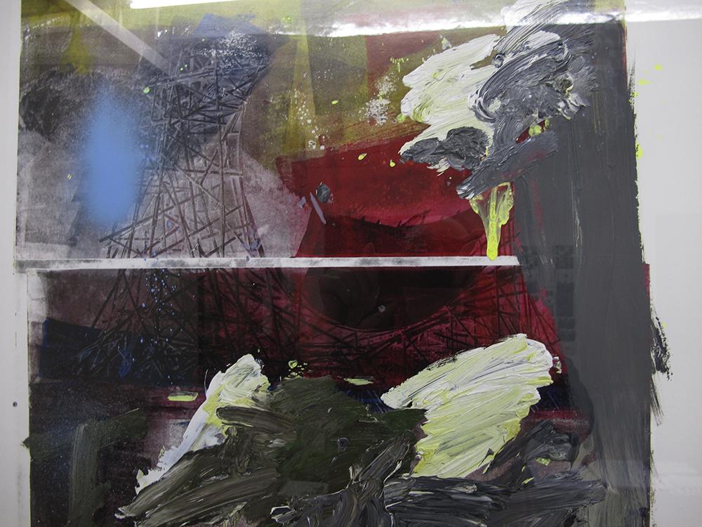 Bildstein/ Glatz, Andy Storchenegger
