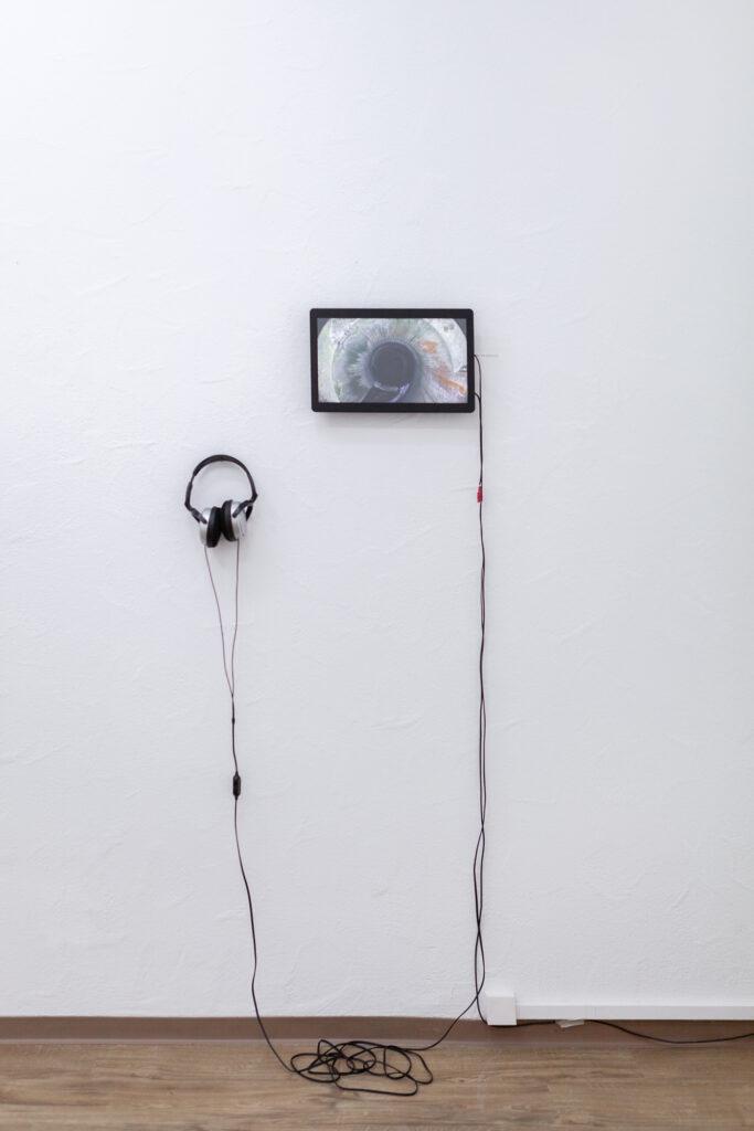 Remixing: Öffentlichkeit, Brunnen und andere Geschichten